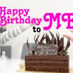 パティスリー オードシエルのケーキでお祝いしてもらいました!